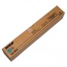 Toner Develop A11G4D1 cyan - azurová laserová náplň do tiskárny