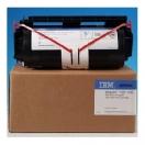 Toner IMB 28P2494 black - černá laserová náplň do tiskárny