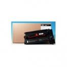 Toner IMB 53P9368 black - černá laserová náplň do tiskárny
