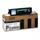 Toner IMB 75P5711 black - černá laserová náplň do tiskárny