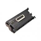 Toner IMB 90H3566 black - černá laserová náplň do tiskárny