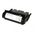 Toner Konica Minolta 01ZK black - černá laserová náplň do tiskárny