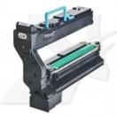 Toner Konica Minolta 4539432 black - černá laserová náplň do tiskárny