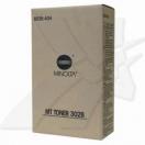 Toner Konica Minolta 8936404 black - černá laserová náplň do tiskárny