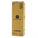 Toner Konica Minolta 8936904 black - černá laserová náplň do tiskárny