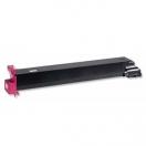 Toner Konica Minolta 8938623 magenta - purpurová laserová náplň do tiskárny