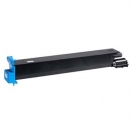 Toner Konica Minolta 8938624 cyan - azurová laserová náplň do tiskárny