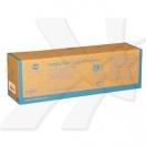 Toner Konica Minolta A06V453 cyan - azurová laserová náplň do tiskárny