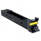 Toner Konica Minolta A0DK251 yellow - žlutá laserová náplň do tiskárny