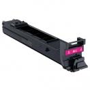 Toner Konica Minolta A0DK351 magenta - purpurová laserová náplň do tiskárny