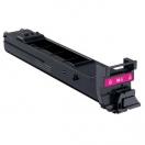 Toner Konica Minolta A0DK352 magenta - purpurová laserová náplň do tiskárny