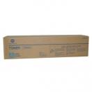 Toner Konica Minolta A0TM450 cyan - azurová laserová náplň do tiskárny