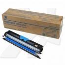 Toner Konica Minolta A0V30GH cyan - azurová laserová náplň do tiskárny