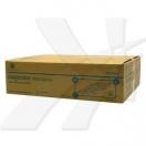 Toner Konica Minolta A0V30NH cyan/magenta/yellow - azurová/ purpurová/ žlutá laserová náplň do tiskárny
