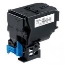 Toner Konica Minolta A0X5153 black - černá laserová náplň do tiskárny