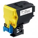 Toner Konica Minolta A0X5252 yellow - žlutá laserová náplň do tiskárny