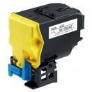Toner Konica Minolta A0X5253 yellow - žlutá laserová náplň do tiskárny