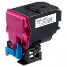 Toner Konica Minolta A0X5352 magenta - purpurová laserová náplň do tiskárny
