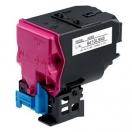Toner Konica Minolta A0X5353 magenta - purpurová laserová náplň do tiskárny