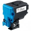 Toner Konica Minolta A0X5452 cyan - azurová laserová náplň do tiskárny