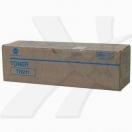 Toner Konica Minolta TN211 black - černá laserová náplň do tiskárny