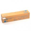 Toner Konica Minolta TN213C cyan - azurová laserová náplň do tiskárny
