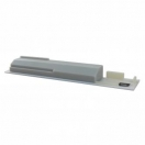 Toner Kyocera Mita 37054010 black- černá laserová náplň do tiskárny