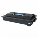 Toner Kyocera Mita 370AB000 black- černá laserová náplň do tiskárny