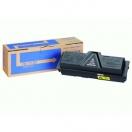 Toner Kyocera Mita TK1130 black - černá laserová náplň do tiskárny