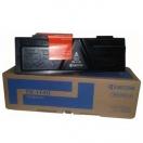 Toner Kyocera Mita TK1140 black - černá laserová náplň do tiskárny