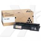 Toner Kyocera Mita TK150K black - černá laserová náplň do tiskárny