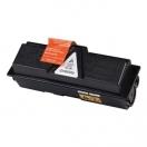 Toner Kyocera Mita TK160 black - černá laserová náplň do tiskárny