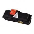 Toner Kyocera Mita TK170K black - černá laserová náplň do tiskárny