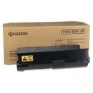 Toner Kyocera Mita TK3110 black - černá laserová náplň do tiskárny