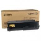 Toner Kyocera Mita TK3130 black - černá laserová náplň do tiskárny