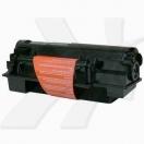 Toner Kyocera Mita TK320 black - černá laserová náplň do tiskárny
