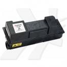 Toner Kyocera Mita TK350 black - černá laserová náplň do tiskárny