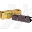 Toner Kyocera Mita TK400 black - černá laserová náplň do tiskárny