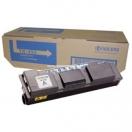 Toner Kyocera Mita TK450 black - černá laserová náplň do tiskárny