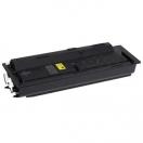 Toner Kyocera Mita TK475 black - černá laserová náplň do tiskárny