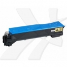 Toner Kyocera Mita TK540C cyan - azurová laserová náplň do tiskárny