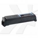 Toner Kyocera Mita TK540K black - černá laserová náplň do tiskárny