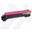 Toner Kyocera Mita TK540M magenta - purpurová laserová náplň do tiskárny