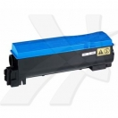 Toner Kyocera Mita TK560C cyan - azurová laserová náplň do tiskárny