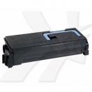 Toner Kyocera Mita TK560K black - černá laserová náplň do tiskárny