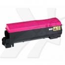 Toner Kyocera Mita TK560M magenta - purpurová laserová náplň do tiskárny