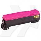 Toner Kyocera Mita TK570M magenta - purpurová laserová náplň do tiskárny