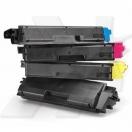 Toner Kyocera Mita TK580C cyan - azurová laserová náplň do tiskárny