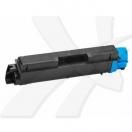 Toner Kyocera Mita TK590C cyan - azurová laserová náplň do tiskárny