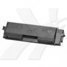 Toner Kyocera Mita TK590K black - černá laserová náplň do tiskárny